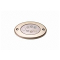 6-LED Compartment Light