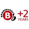 BrakeBuddy 2 Year Extended Warranty for Classic