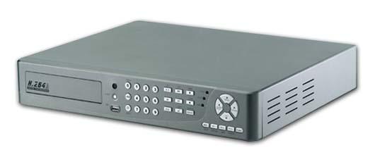 Мультиплекс видеорегистратор видеорегистратор с беспроводной камерой заднего вида купить