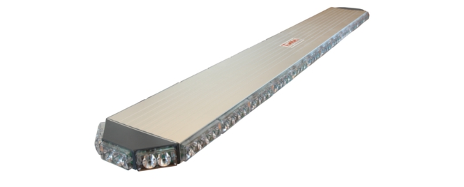 59 inch Upgraded Power-Link Light Bar