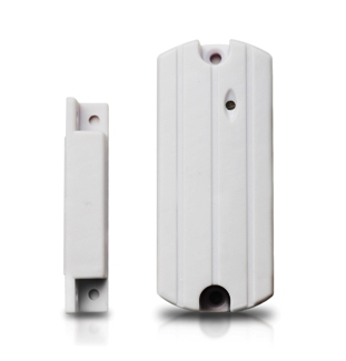 Add-on Wireless Smart Door/Window Sensor