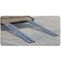 60 Inch Car Heavy Duty Trailer Ramps